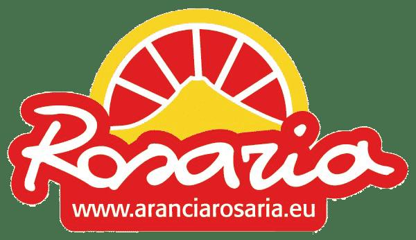 Arancia Rosaria